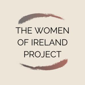 Women of Ireland Project